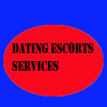 Dating service in bangalore